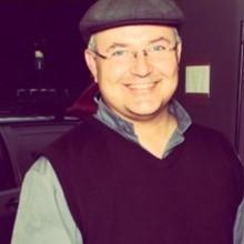 Andreas Konrath